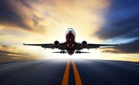 کنسلی پروازهای اربعین هزینه ندارد