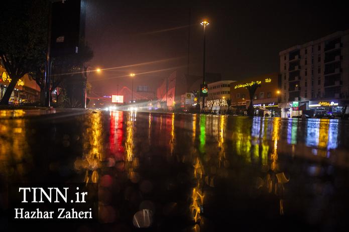 قرنطینه تهران.jpg (9)
