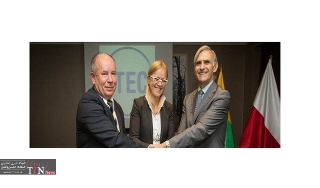 PANSA, Oro Navigacija sign deal with Indra for new air traffic management systems