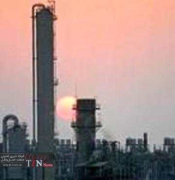 دستاورد لغو تحریمها برای نفت ایران چیست؟