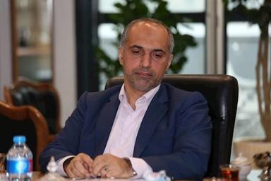 مشکل دریانوردان ایرانی گرفتار در آبهای امارات حل شد