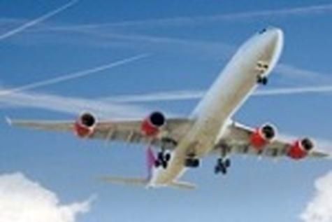 فرودگاه بینالمللی کرمانشاه توسعه مییابد 