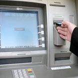 بانکداری سنتی در پایان راه