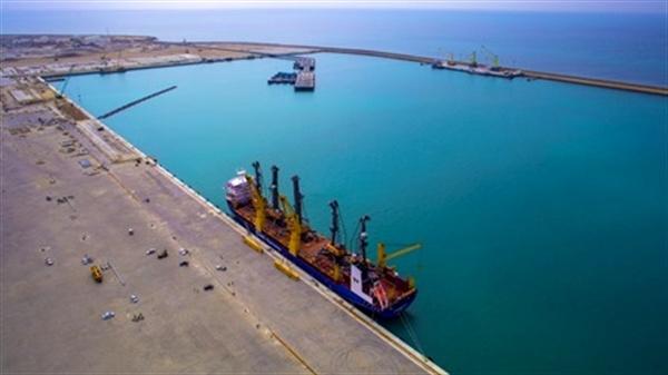 موافقت کمیته صدور مجوز  با ساخت و بهرهبرداری پنج سازه دریایی