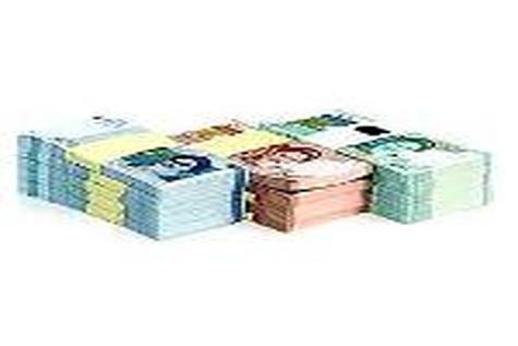 از ماجرای پروندههای فرار مالیاتی تا مالیات بر ارزش افزوده ۱۰ درصدی