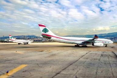 آیا لبنان ایران را تحریم کرده است