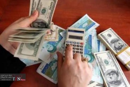 ترمز سرمایهگذاریها به ضرر بخش خصوصی