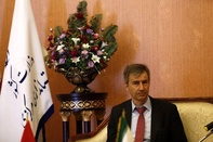 'Switzerland ready to boost trade ties with Iran'