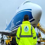 Hurricane response helps boost ACS Q3 revenues