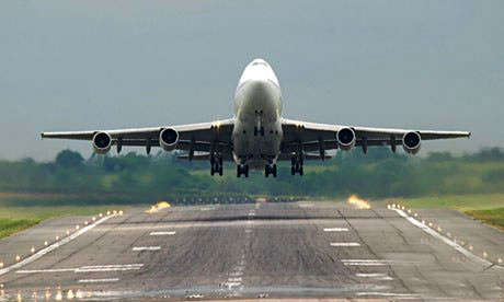 عربستان پروازهای خود به تورنتو را تعلیق کرد