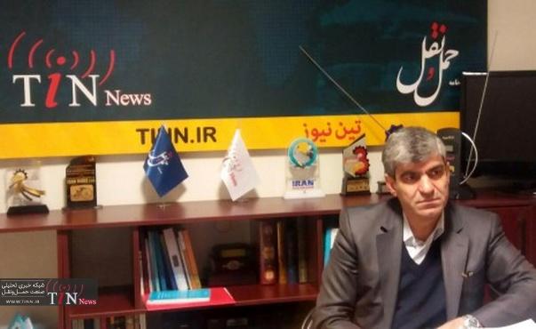 ◄ بررسی موضوع چالش ترافیک تهران و راهکارهای آن با حضور مهمان ویژه در تیننیوز