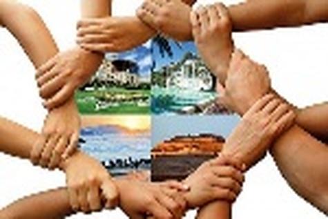 تعاونیها؛ بنگاههای مردمی مدیریت گردشگری