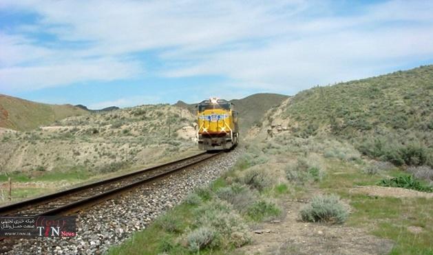 افزایش متوسط ۸ درصدی قیمت بلیت قطار از فردا / فعلاً برنامهای برای آزادسازی نرخها نداریم