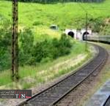 نماینده بجنورد: پروژه راه آهن مشهد - گرگان ۸ ماه از برنامه عقب است