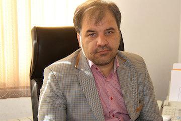 3 سامانه برای طرح  شکایات از اداره کل راه و شهرسازی استان قم
