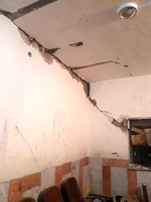 زلزله 7