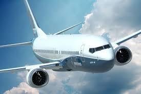پرواز «مکس»های زمینگیر به تاخیر خورد