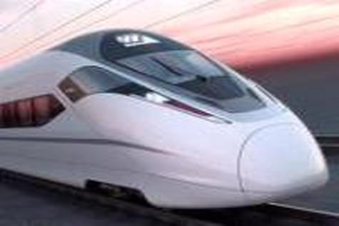 ژاپنیها در ساخت پروژههای زیربنایی مشارکت خواهند کرد