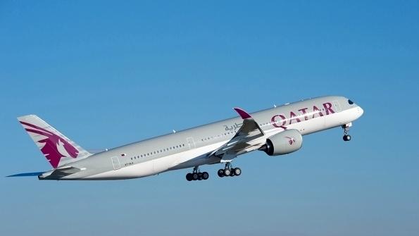 Qatar Airways CEO stands by aircraft orders despite airspace blockade