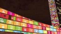 United Nations Sustainable Development Goals