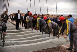 تشکیل مجمعی برای تایید اولویت و صلاحیت پروژههای عمرانی