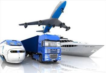 حمل و نقل، اساس توسعه اقتصادی
