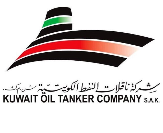 Kuwait Oil Tanker Company orders 7 new tankers and one crude carrier – KUNA