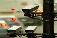 نصب 17 دوربین ثبت تخلف در جادههای کهگیلویه