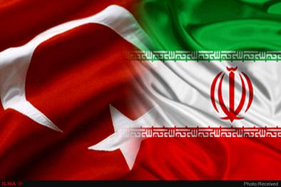 خروج 1.5میلیارد دلار از کشور برای خرید ملک در ترکیه