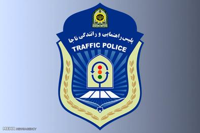 جشنواره فرهنگ رانندگی و انضباط ترافیکی مهر ماه برگزار می شود