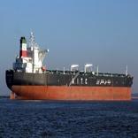 نزول جایگاه ایران در میان کشورهای صادرکننده نفت به هند