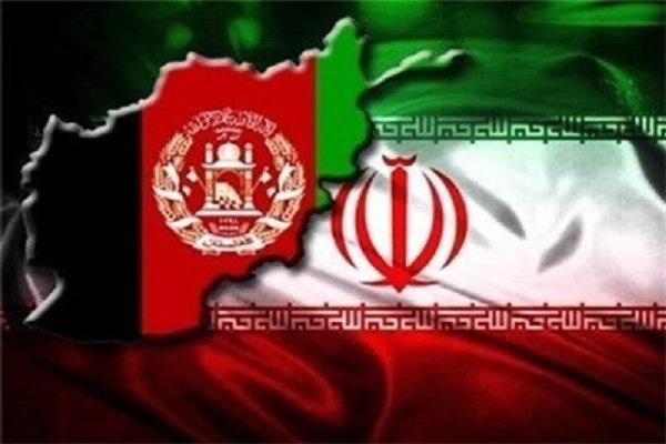 حجم تجارت میان ایران و افغانستان 2 برابر شده است