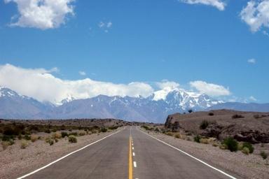 اتصال به ارمنستان 50 کیلومتر کوتاهتر میشود