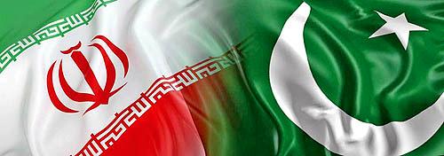 سفارت پاکستان در تهران: فعلا ویزا صادر نمیکنیم