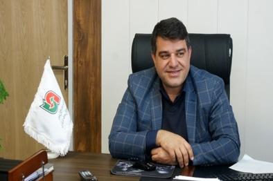 پیشرفت 80 درصدی عملیات روشنایی پرندک در استان مرکزی