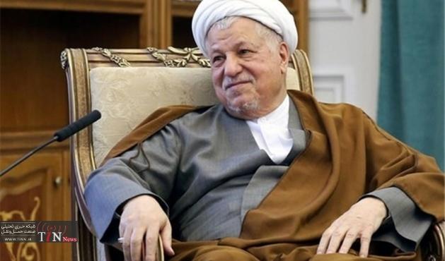 کریدور شمال - جنوب ایران به زودی راهاندازی میشود
