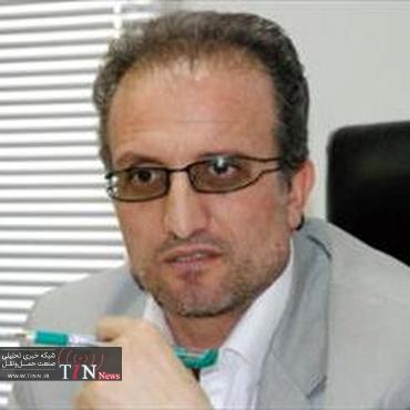 ◄ لزوم توسعه گردشگری هوایی در تبریز / اولین باند بتنی کشور، آماده بهره برداری است