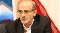 شبکه بزرگراهی خراسان شمالی نیازمند توسعه است