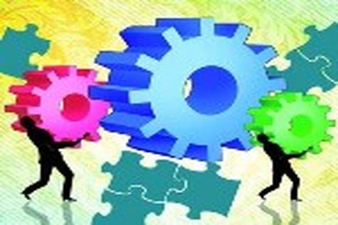 فرهنگ ملی و سازمانی متناسب با کارآفرینی
