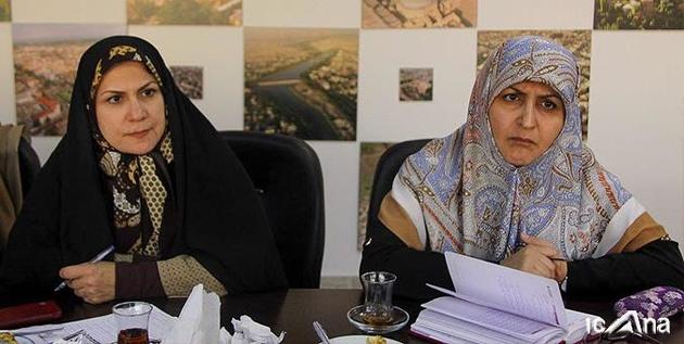 نوسازی ۱۴ هزار هکتار بافت فرسوده تهران در دستورکار