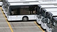 درخواست لغو ممنوعیت تردد اتوبوس های بیش از 15 سال کارکرد