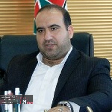 اجرای طرح آمارگیری مبدا - مقصد حمل و نقل جادهای در جاده های استان کرمان