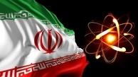 ایران آخرین محدودیتهای عملیاتی برجام را کنار گذاشت