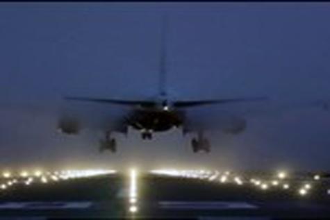 ◄ برنامه ریزی ناوگان و مسیر شبکه پروازی شرکت هواپیمایی آتا به روش برنامهریزی آرمانی