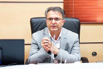 حمل بیش از ۹ هزار تن انواع بار در استان همدان