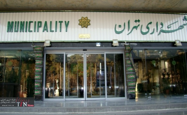 استقبال ۶۰ درصدی شهروندان تهرانی از حملونقل عمومی