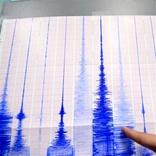 ادامه زلزلههای 3 استان و وقوع زمینلرزه فیروزکوه تهران