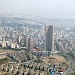 مظنه قیمت مسکن در جنوب تهران+ جدول قیمت