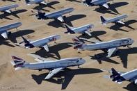 نشست ویژه افزایش نرخ بلیت پرواز اربعین با تعزیرات