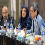 بهرهبرداری از طرح TOD قزوین تا سال 2020